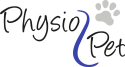 001 Logo FB