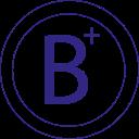 2015_10_15-logo-b-4_4